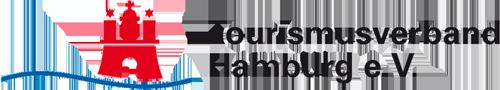 Tourismusverband Hamburg